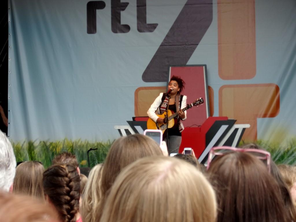 RTL Zomer Festival
