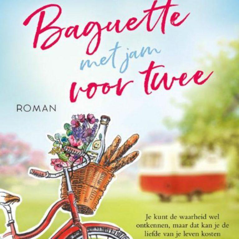 Bookhaul juli 2018 met véél zonnige romans