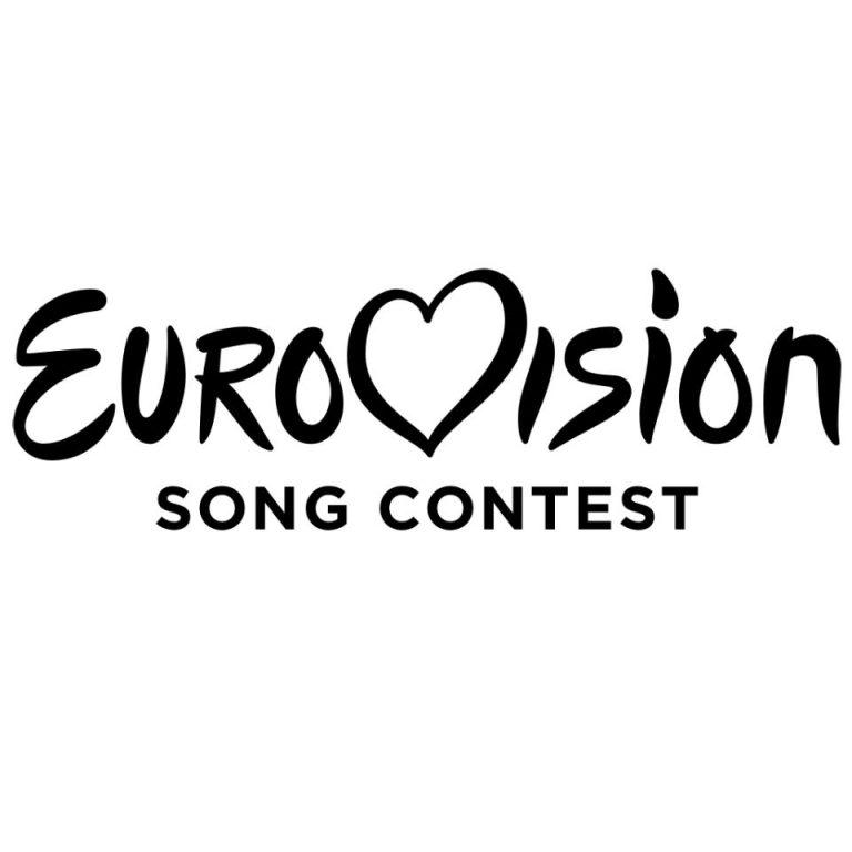 Songfestival 2019 | De tweede halve finale