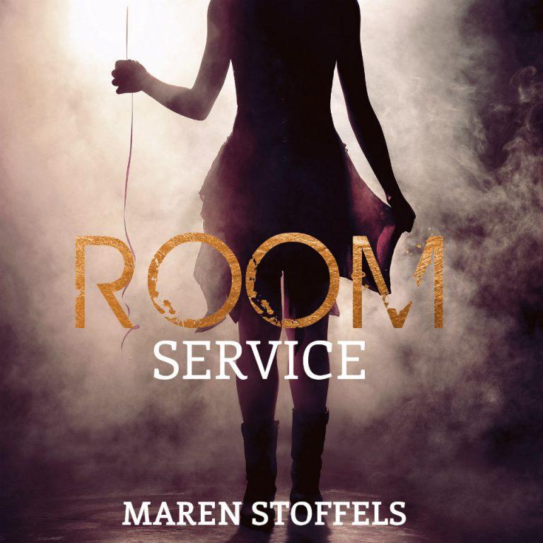 Room Service – Maren Stoffels
