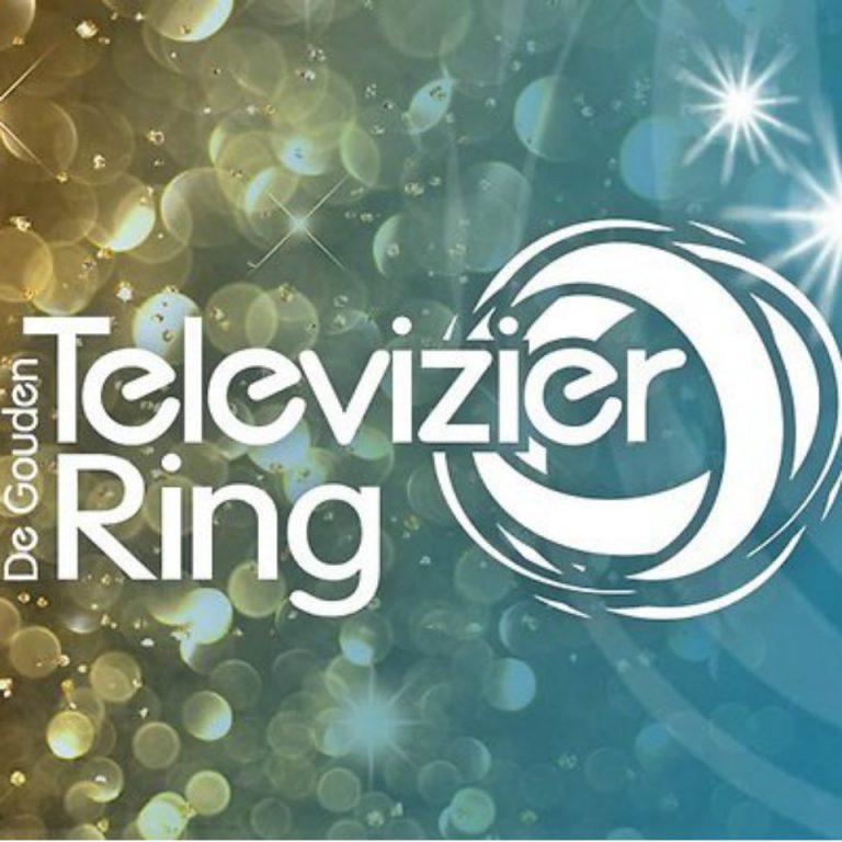 Deze programma's zijn nog in de race voor de Gouden Televizier-Ring 2019
