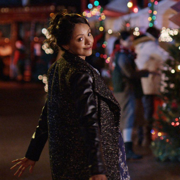 Deze 7 kerstfilms en -series wil ik nog zien in 2019