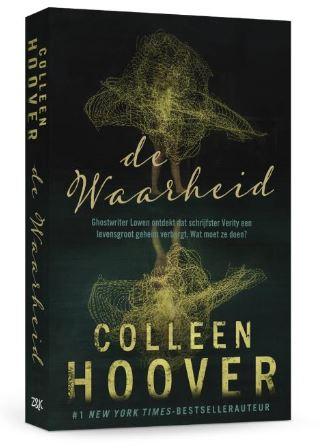 De waarheid, Colleen Hoover