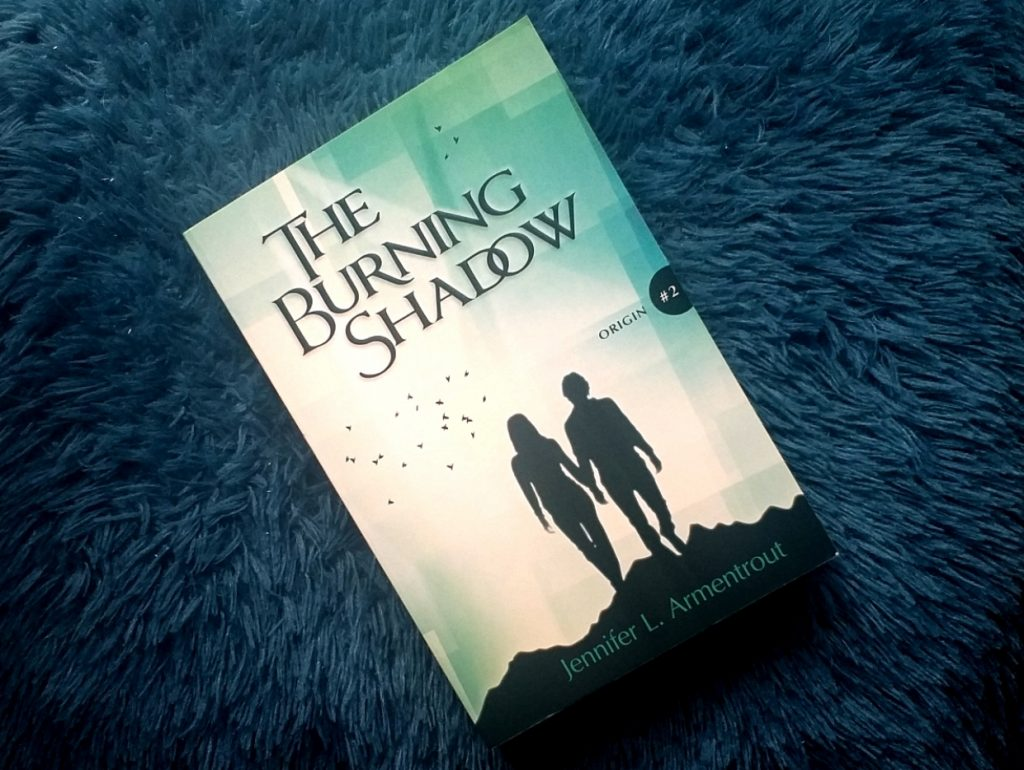 The Burning Shadow Jennifer L Armentrout Judithblogtsolo