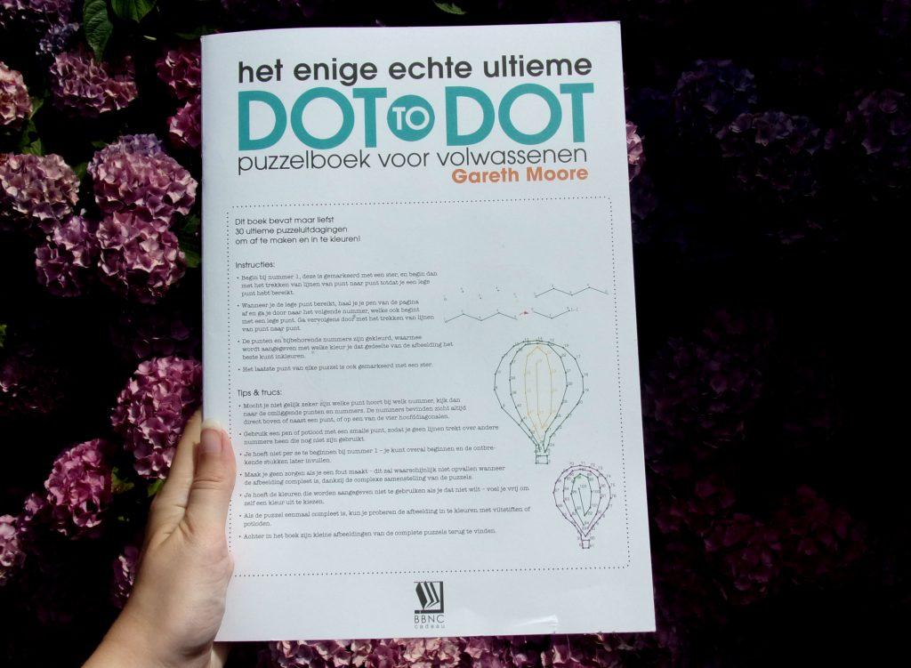 dot-to-dot 2