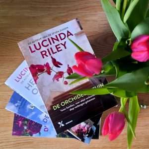 Stand-alones Lucinda Riley