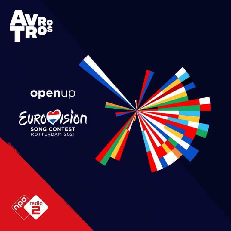 Songfestival 2021: Mijn top-10 voor de eerste halve finale